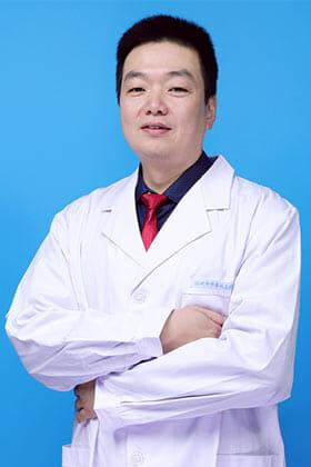 朱玉成 副主任医师