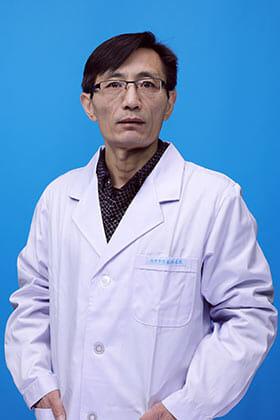 张建 副主任医师
