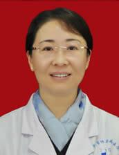 王春颖 主任医师