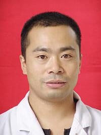 葛长化 副主任医师
