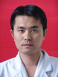 黄海滨 副主任医师
